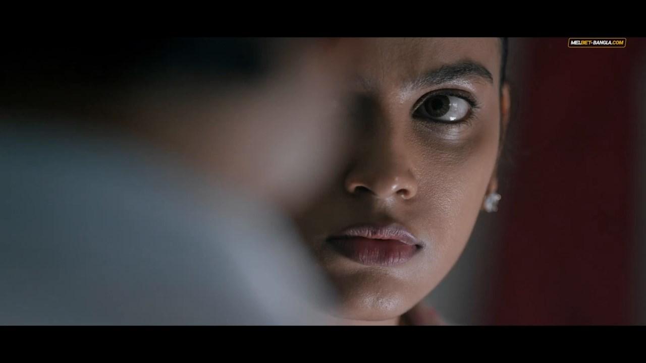 Nenjam Marappathillai (10)