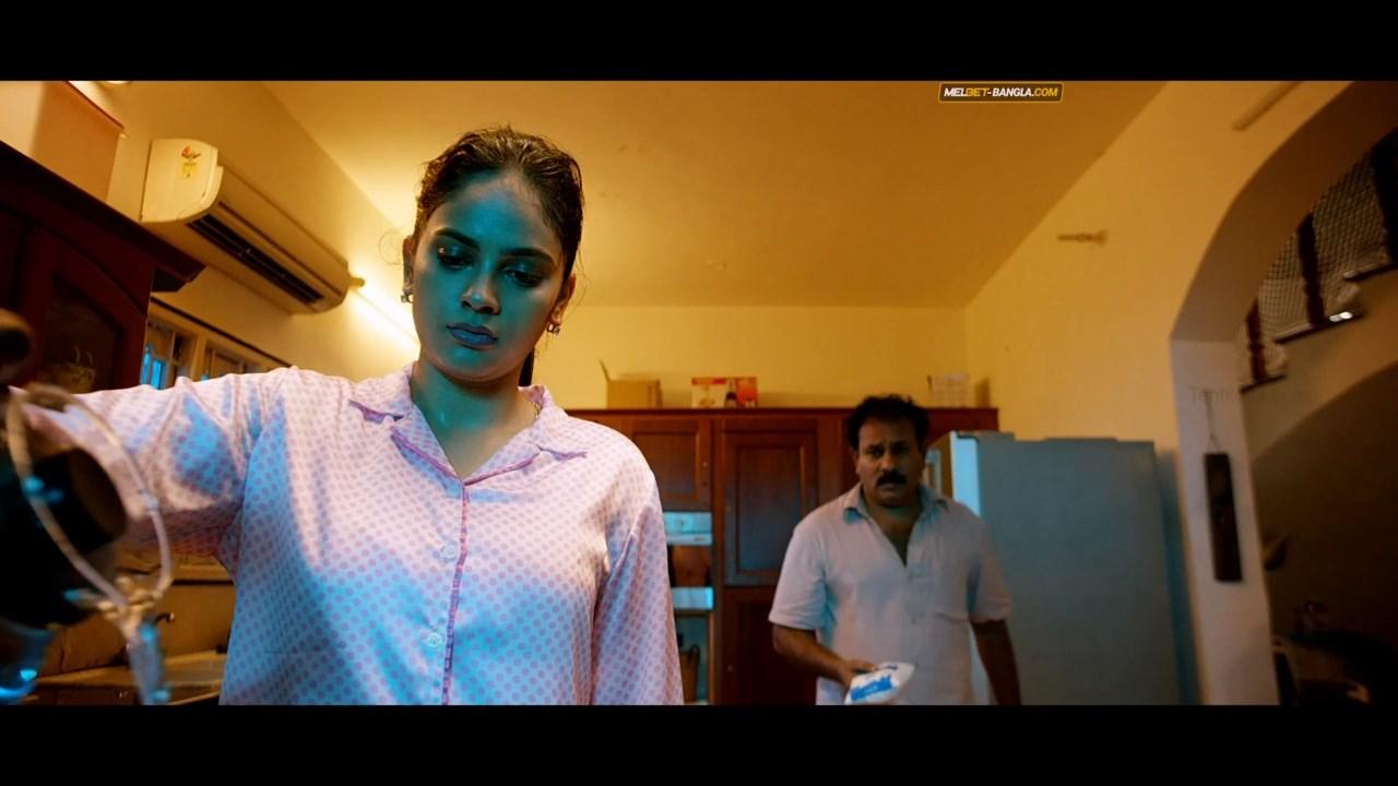 Nenjam Marappathillai (11)