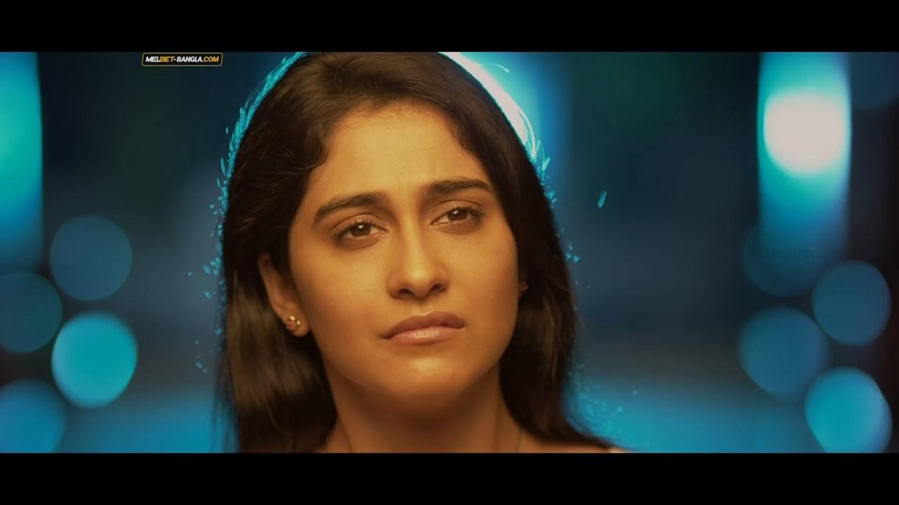 Nenjam Marappathillai (7)