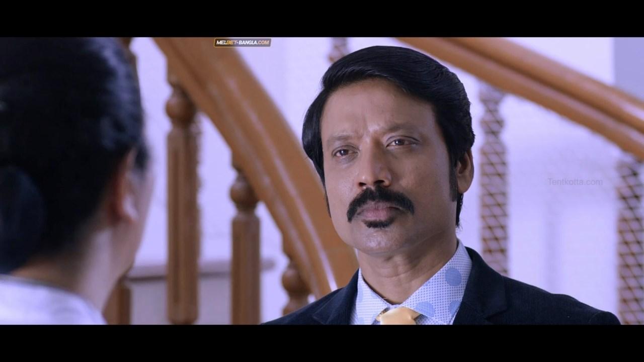 Nenjam Marappathillai (8)