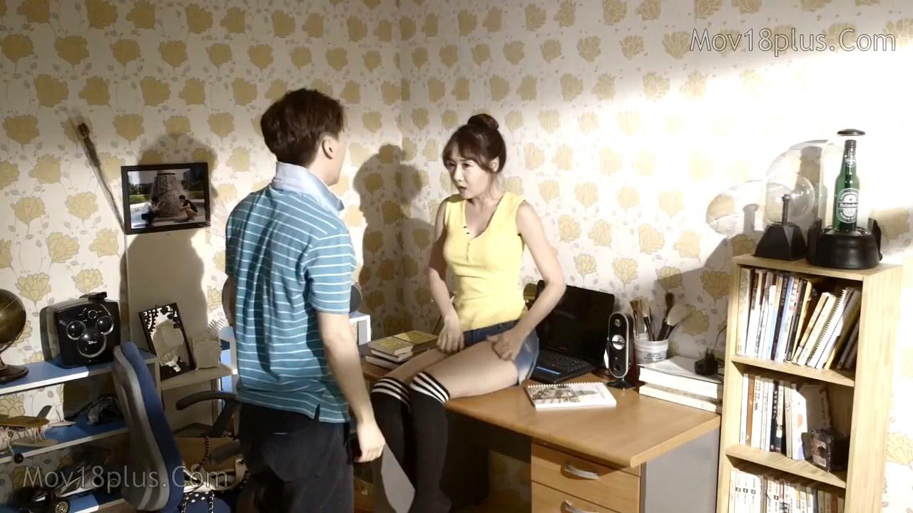 The Second Mom (Uncut) 2021 Korean Movie 720p HDRip.mp4 snapshot 00.50.49.666