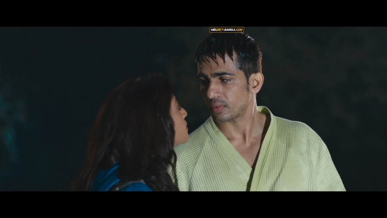 Hate Story (18)