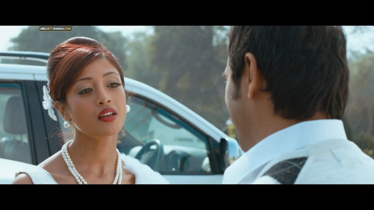 Hate Story (21)