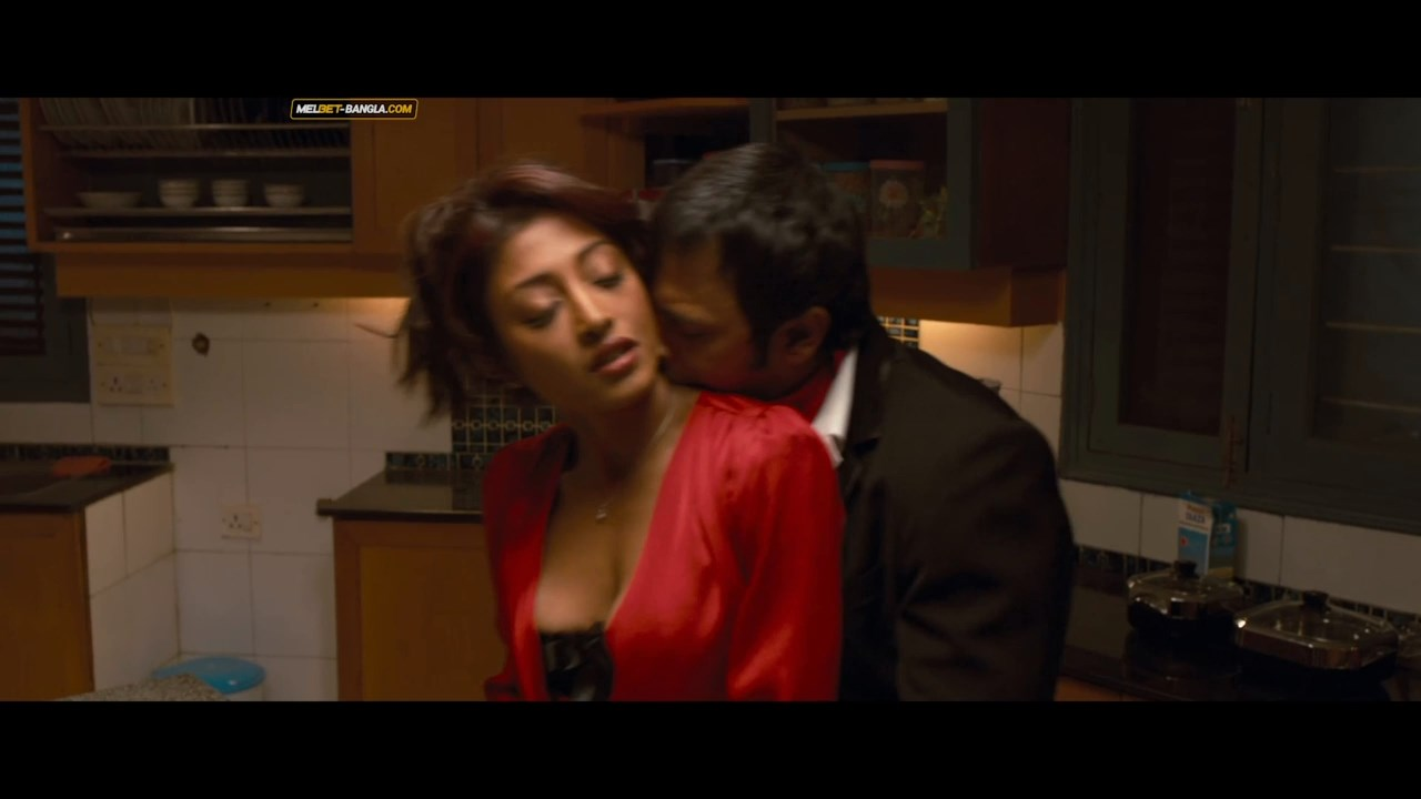 Hate Story (24)