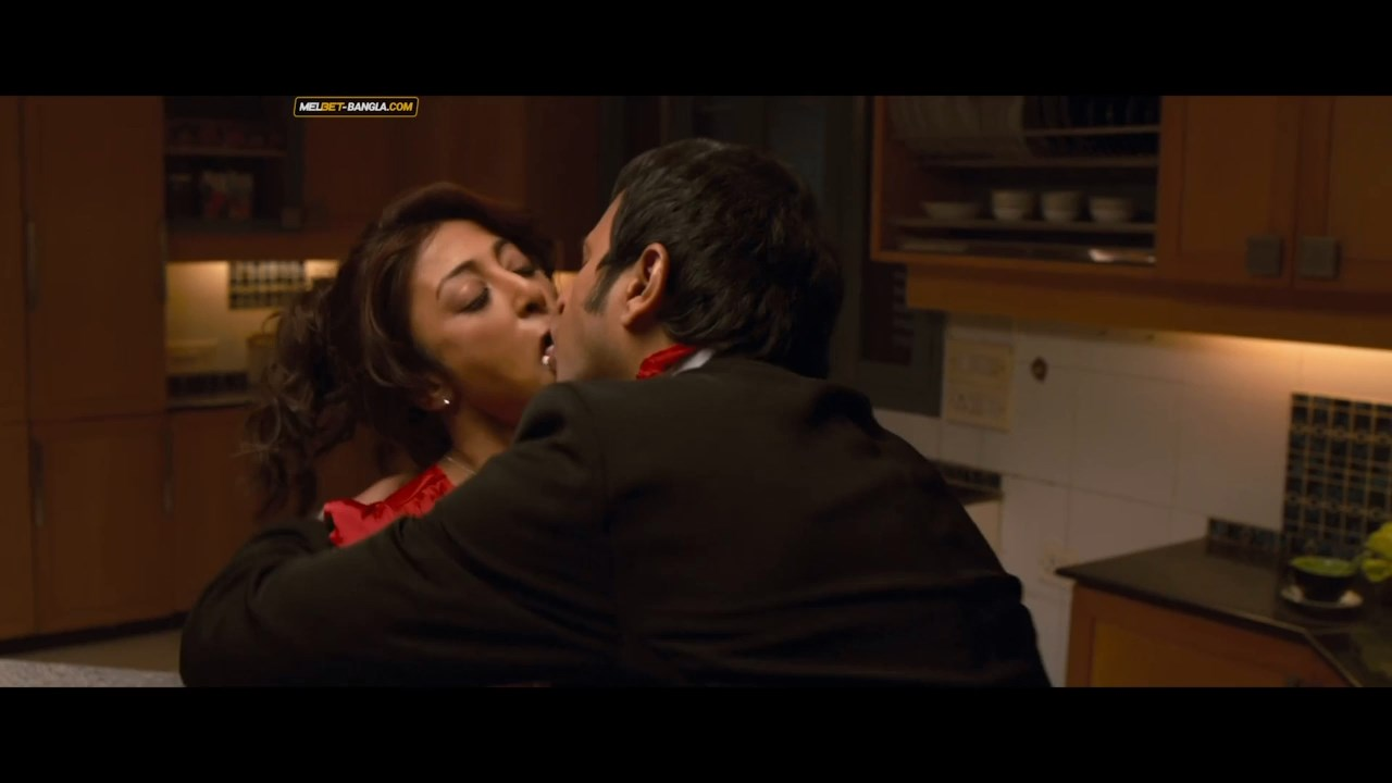 Hate Story (25)