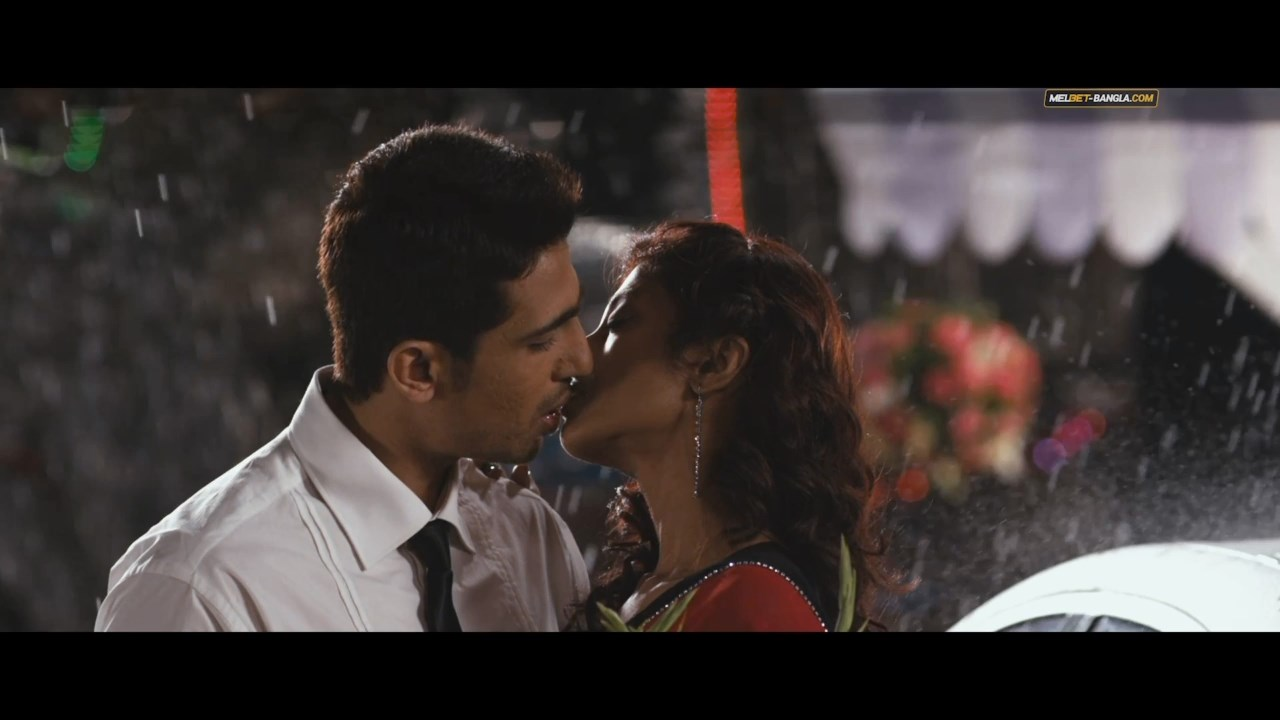 Hate Story (7)