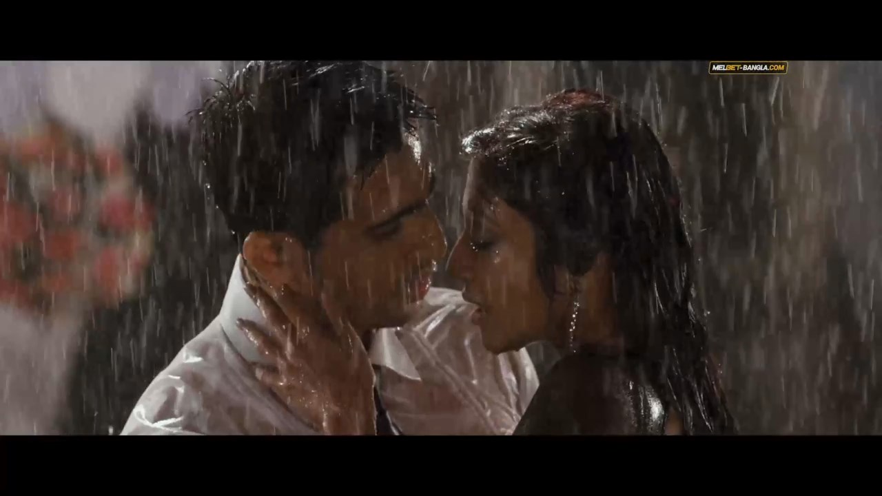 Hate Story (8)