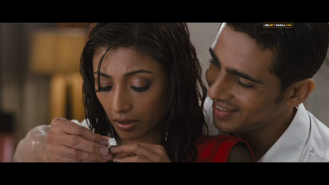 Hate Story (9)