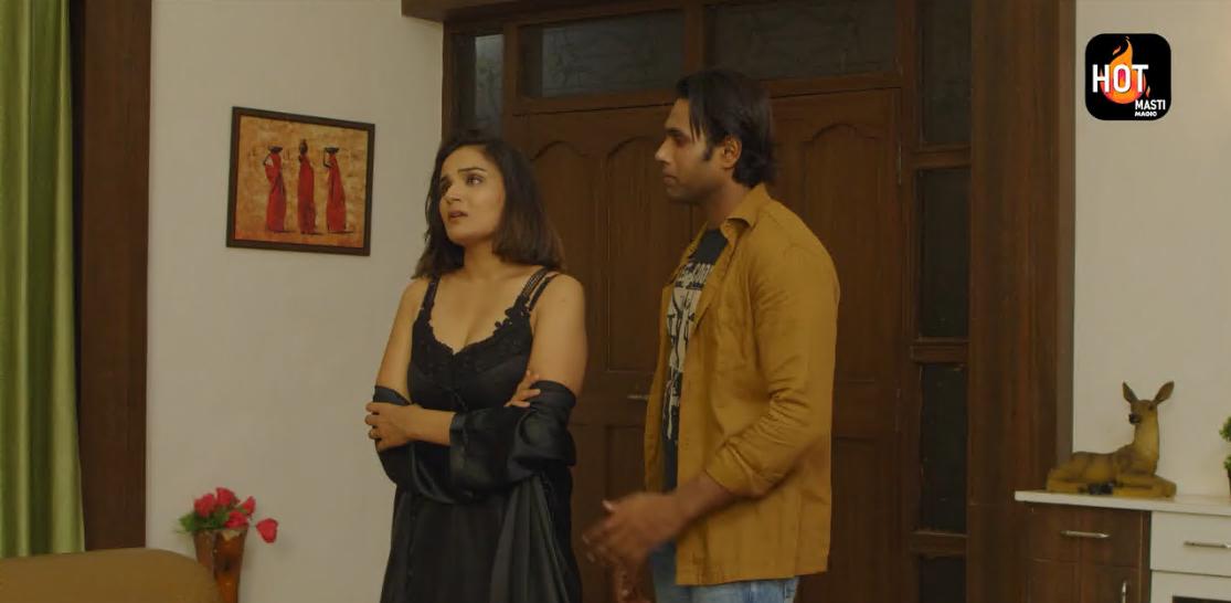 Nagar Vadhu S02E02 Screen Shot 2