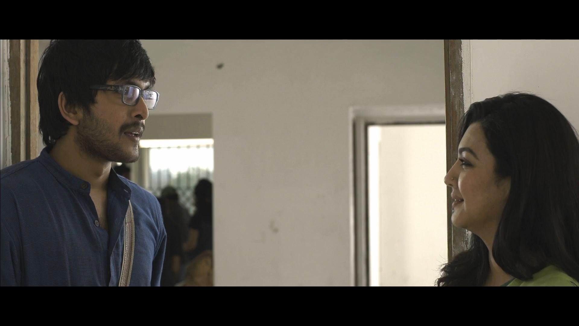 Ekti Bangali Bhooter Goppo 2021 Bengali 1080p WEB DL x264.mkv snapshot 00.08.30.000