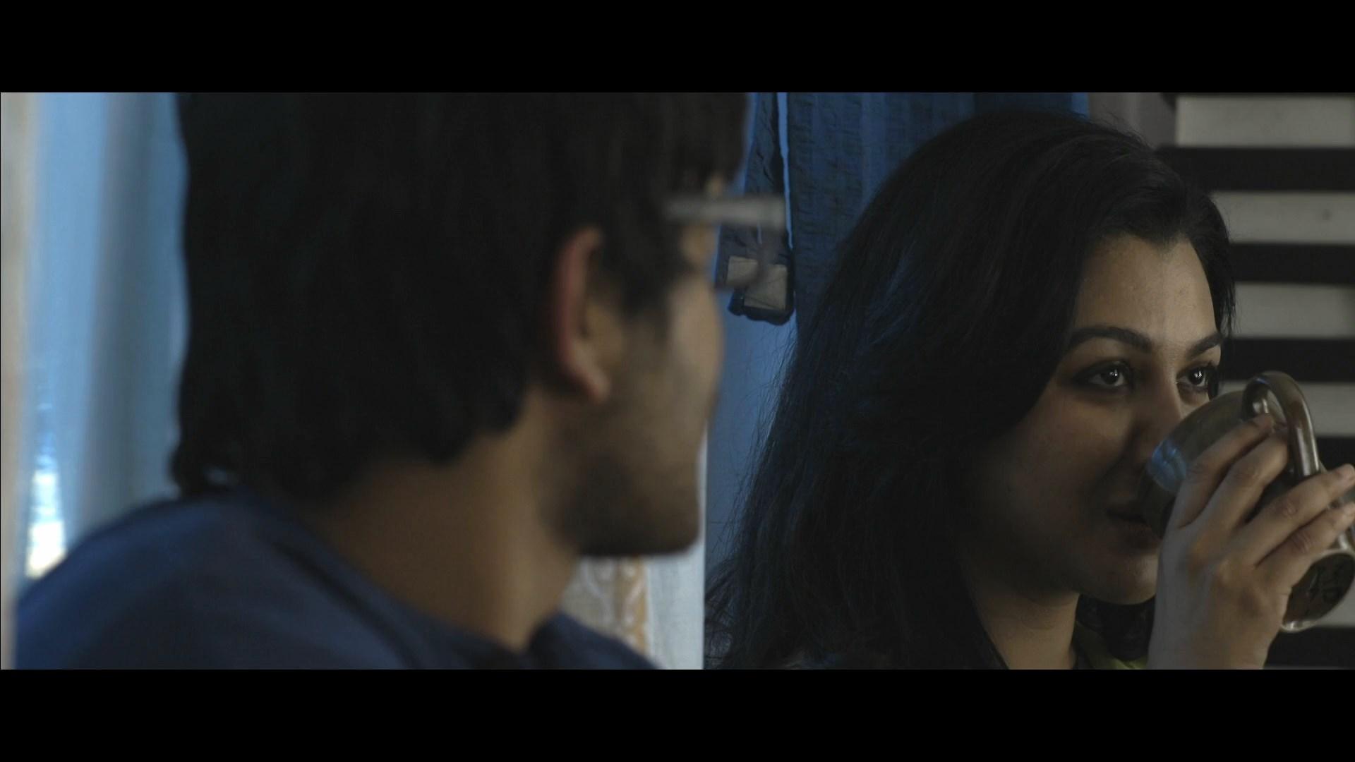 Ekti Bangali Bhooter Goppo 2021 Bengali 1080p WEB DL x264.mkv snapshot 00.09.58.000