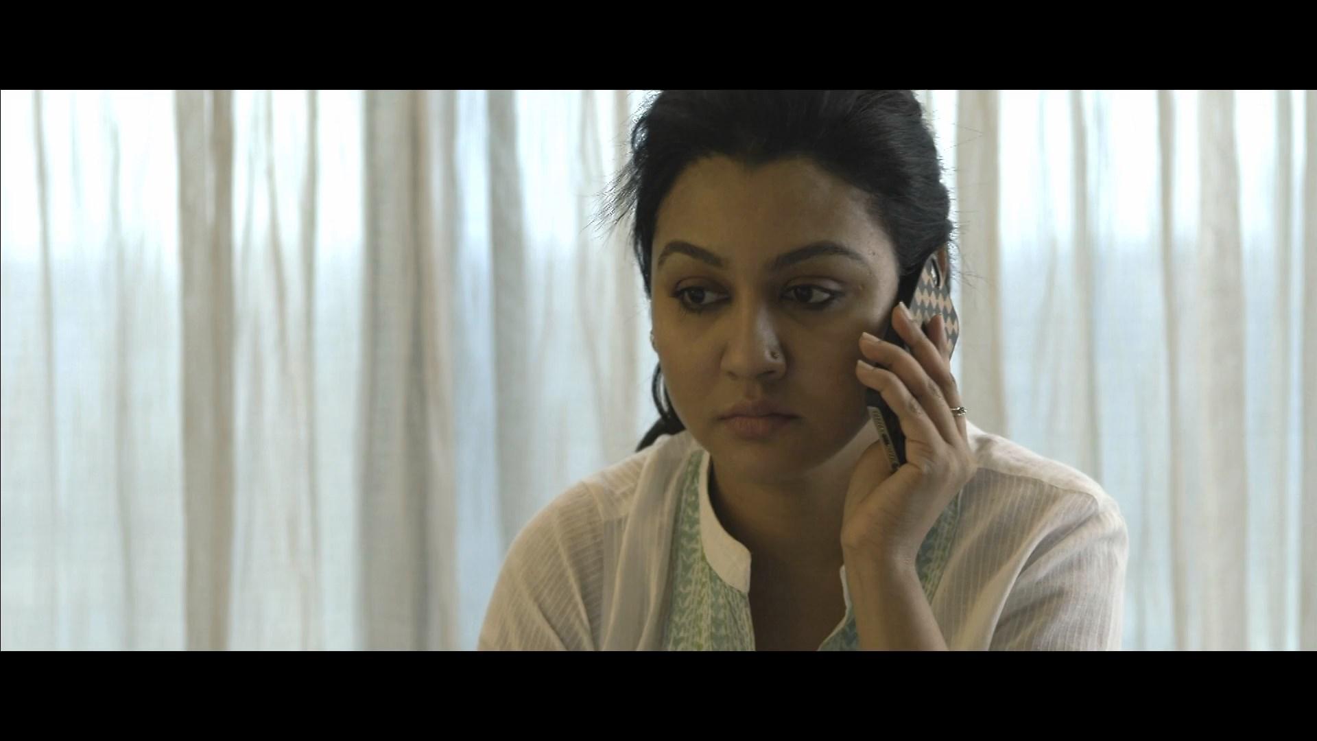 Ekti Bangali Bhooter Goppo 2021 Bengali 1080p WEB DL x264.mkv snapshot 00.26.46.000