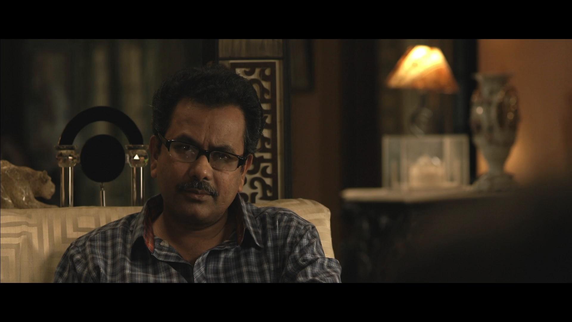 Ekti Bangali Bhooter Goppo 2021 Bengali 1080p WEB DL x264.mkv snapshot 01.04.30.000