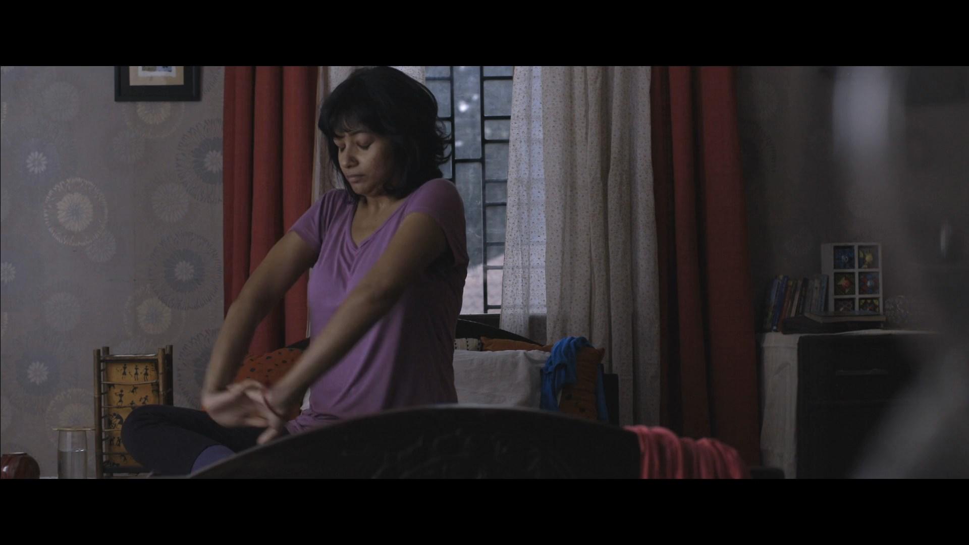 Ekti Bangali Bhooter Goppo 2021 Bengali 1080p WEB DL x264.mkv snapshot 01.30.06.000