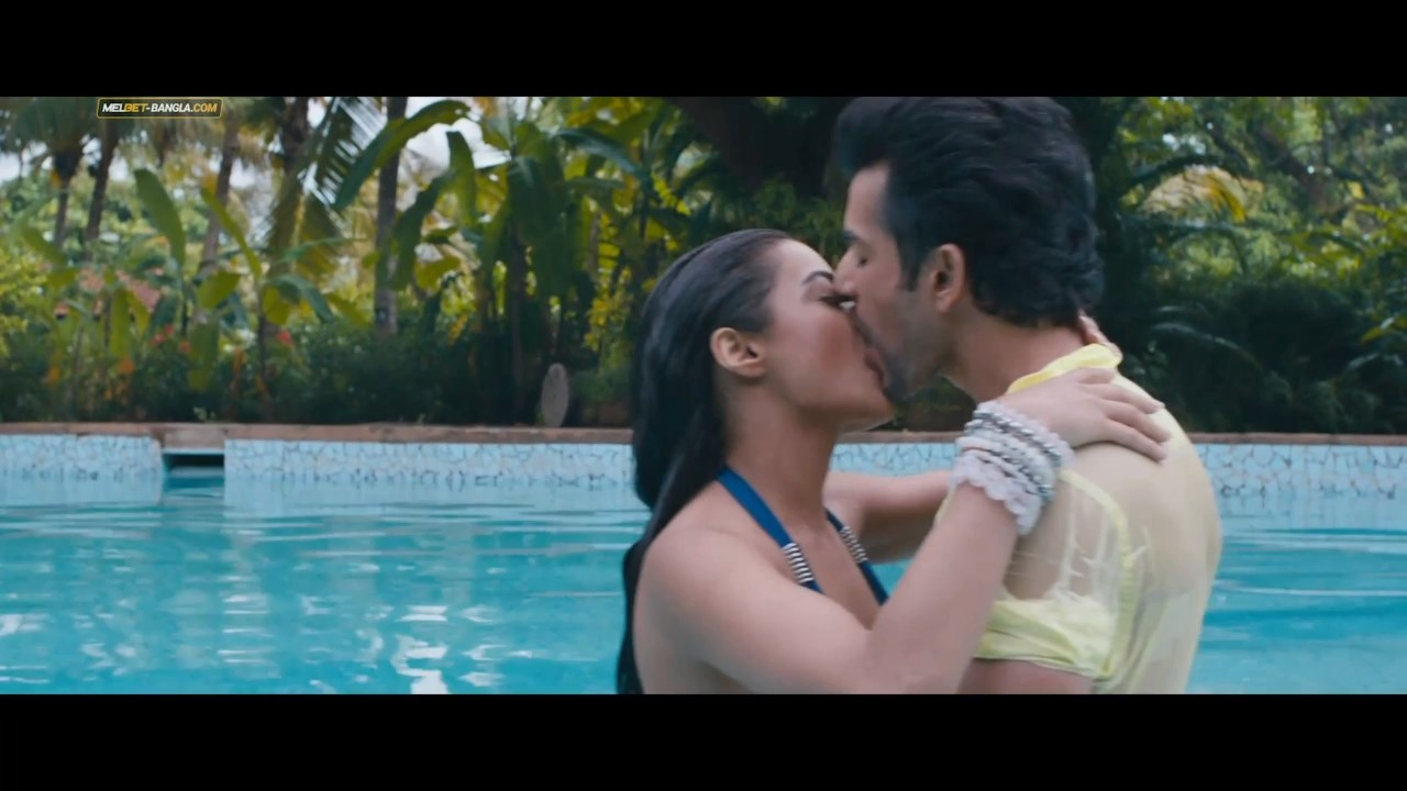 Hate Story 2 (2024)