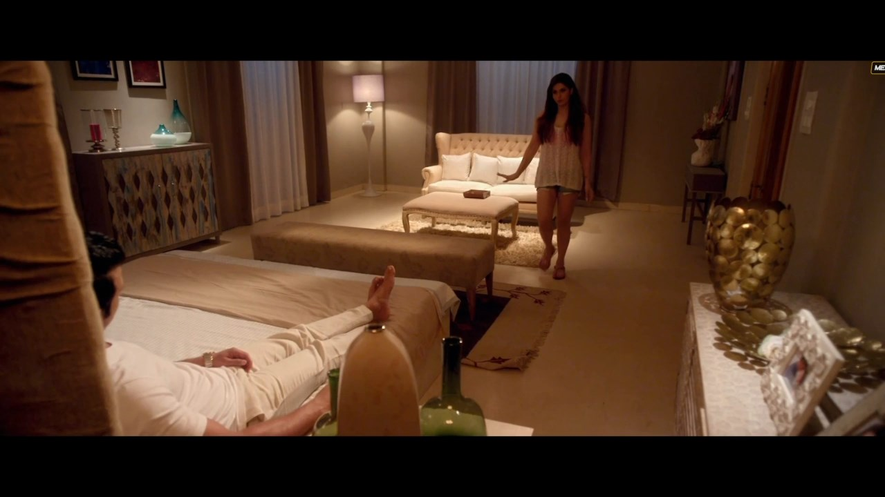 Hate Story 3 (2018)