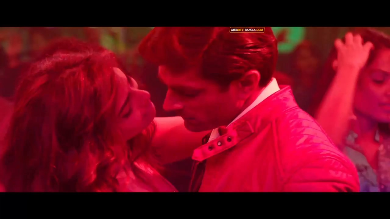 Hate Story 3 (2021)