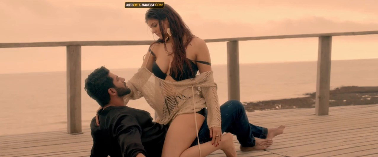 Hate Story 4 (2034)