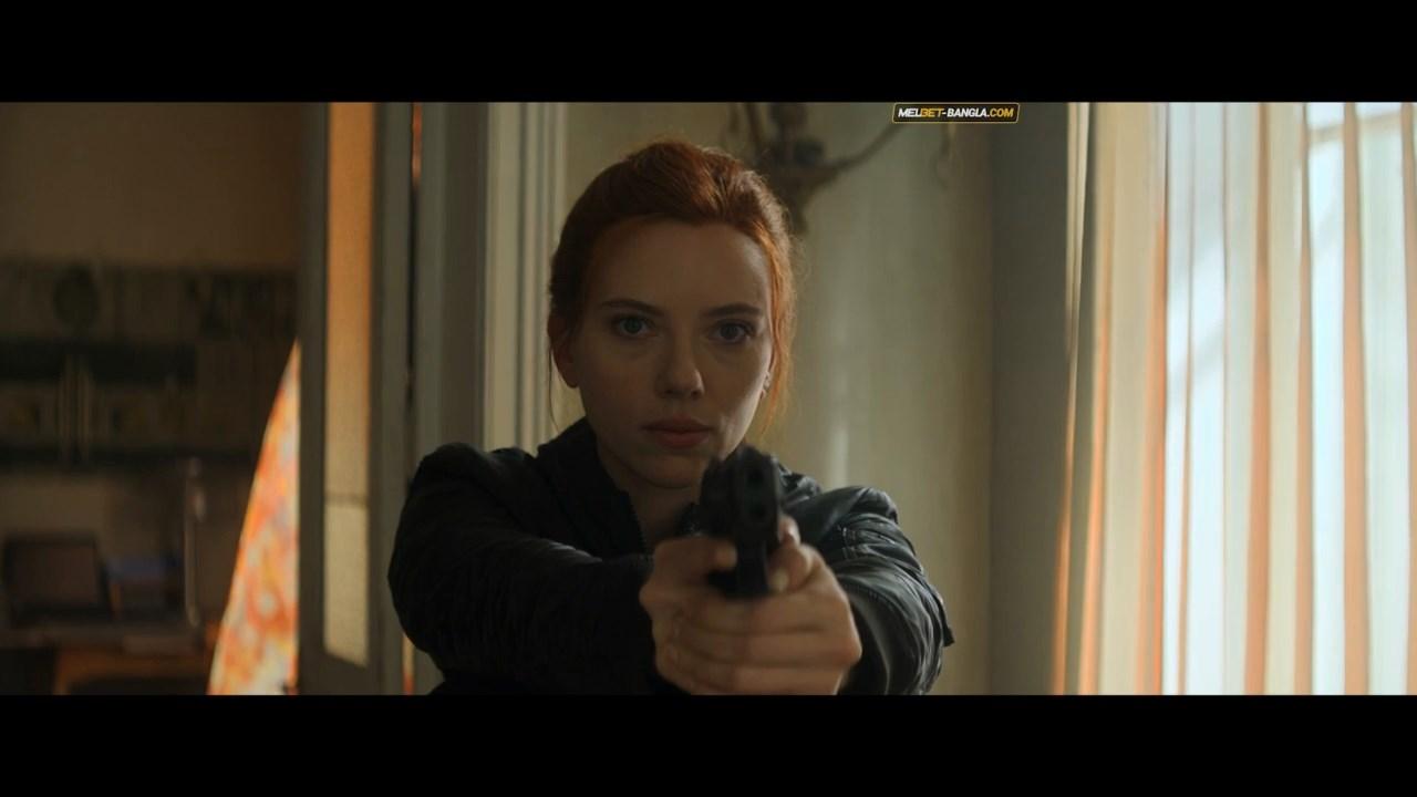 Black Widow (4)