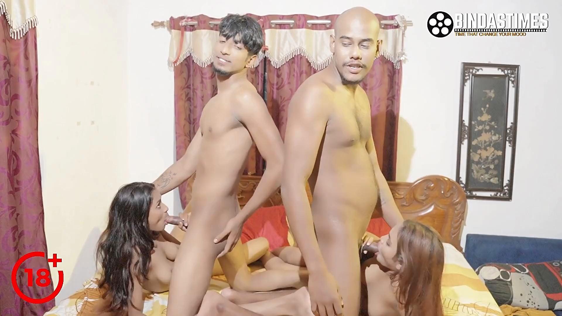EroticParty (15)