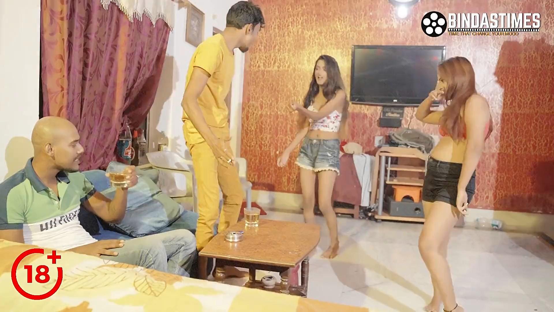 EroticParty (3)