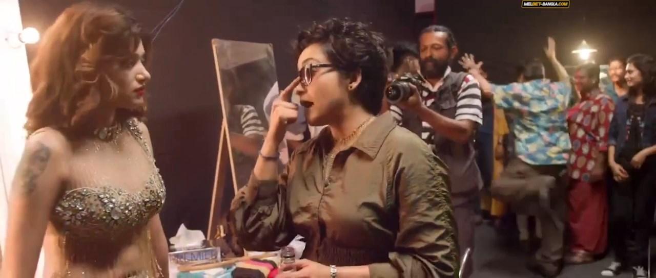 Black Coffee (2021) [Bengali Dubbed].ts snapshot 00.07.50.633