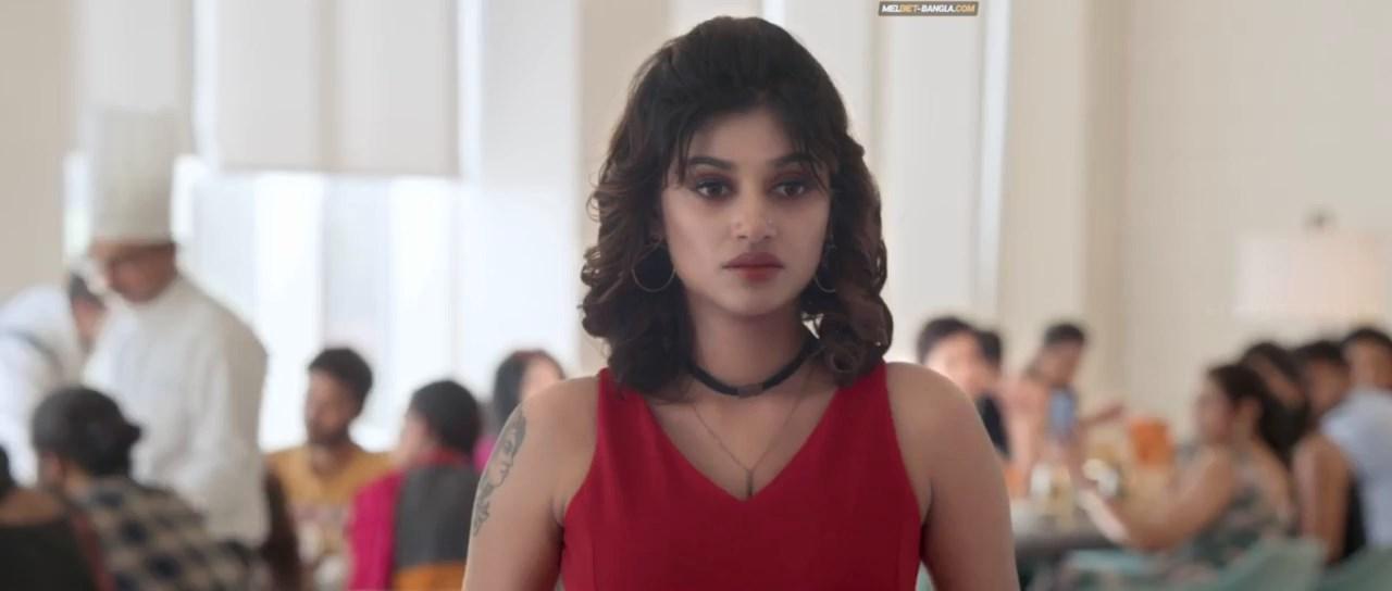 Black Coffee (2021) [Bengali Dubbed].ts snapshot 01.46.02.270