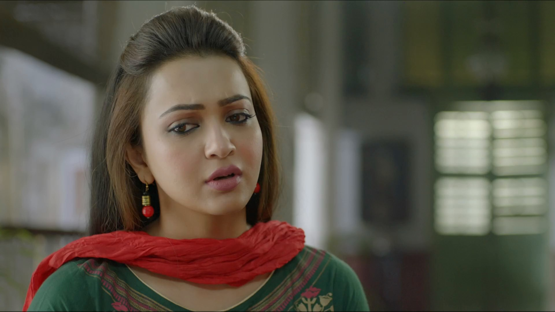 Phire Dekha (10)