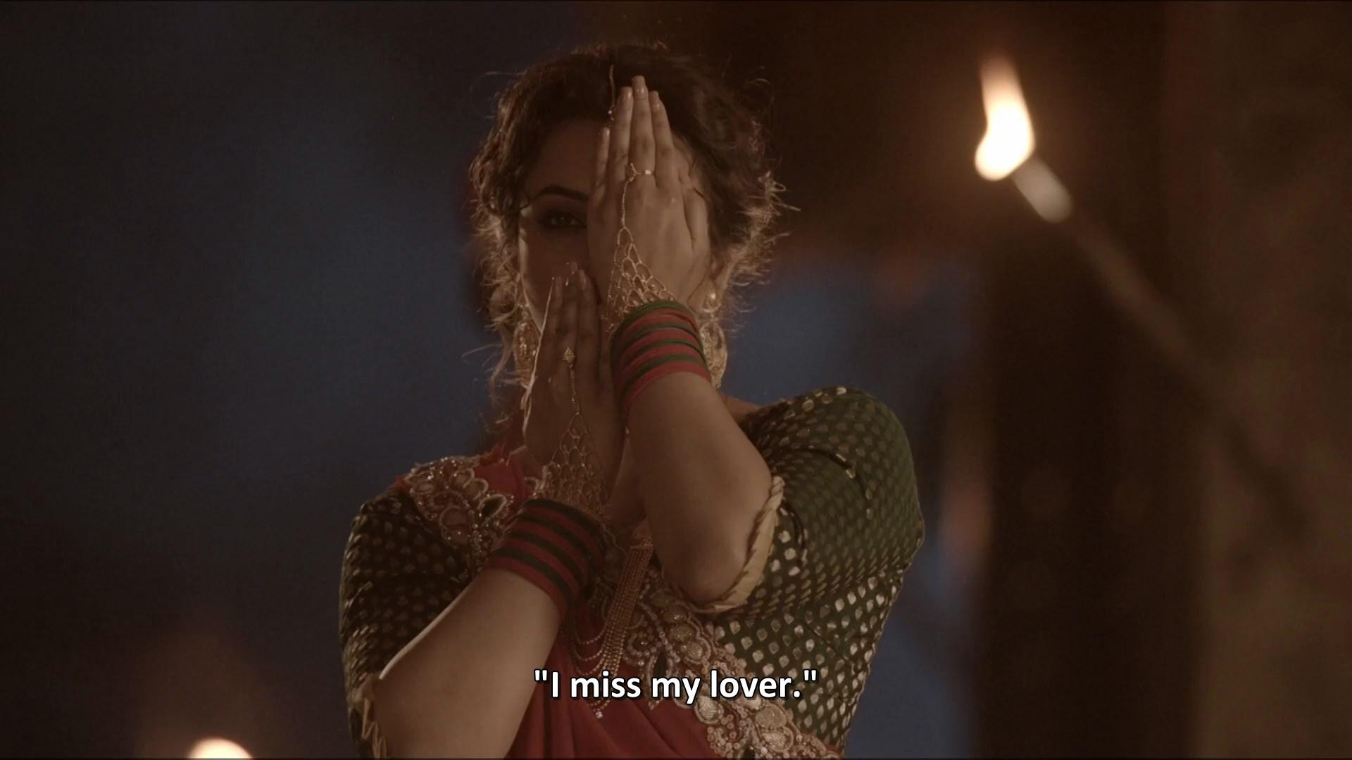 Phire Dekha (18)