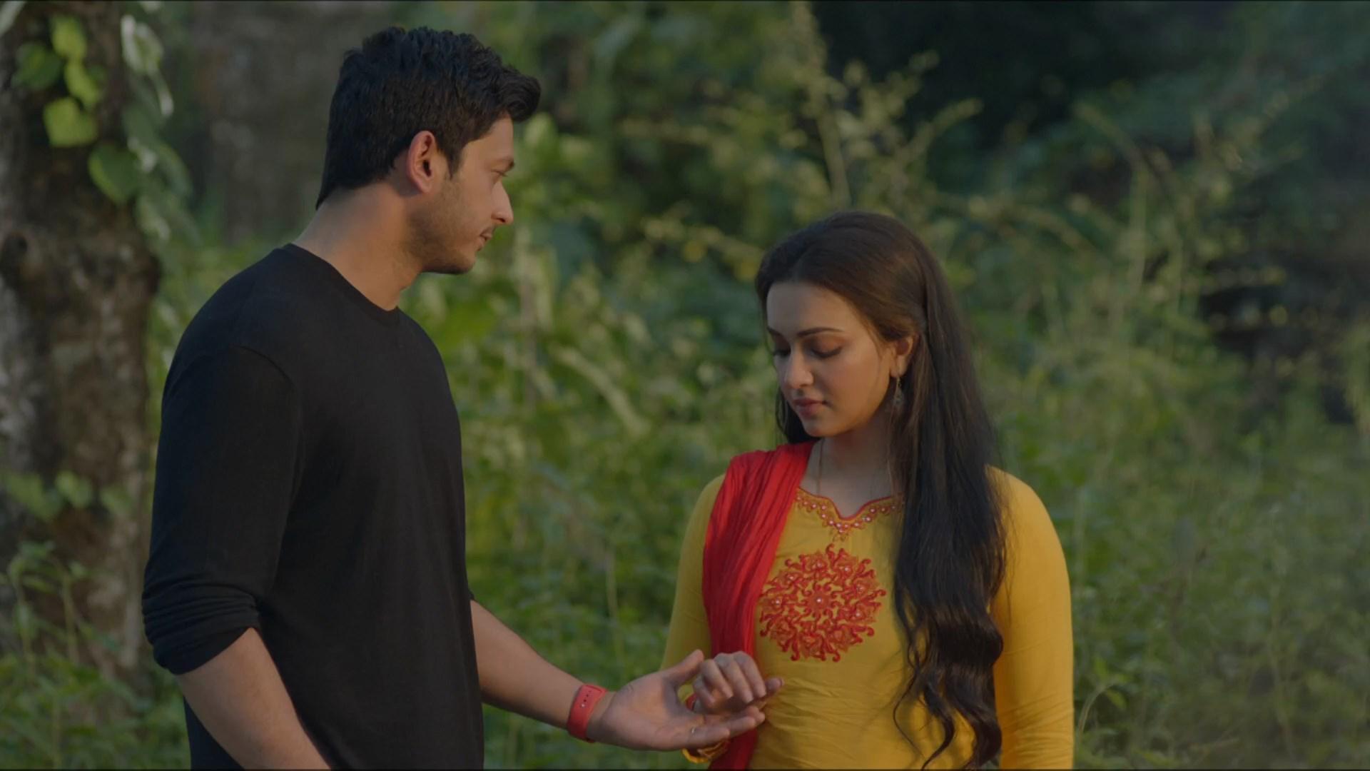 Phire Dekha (23)