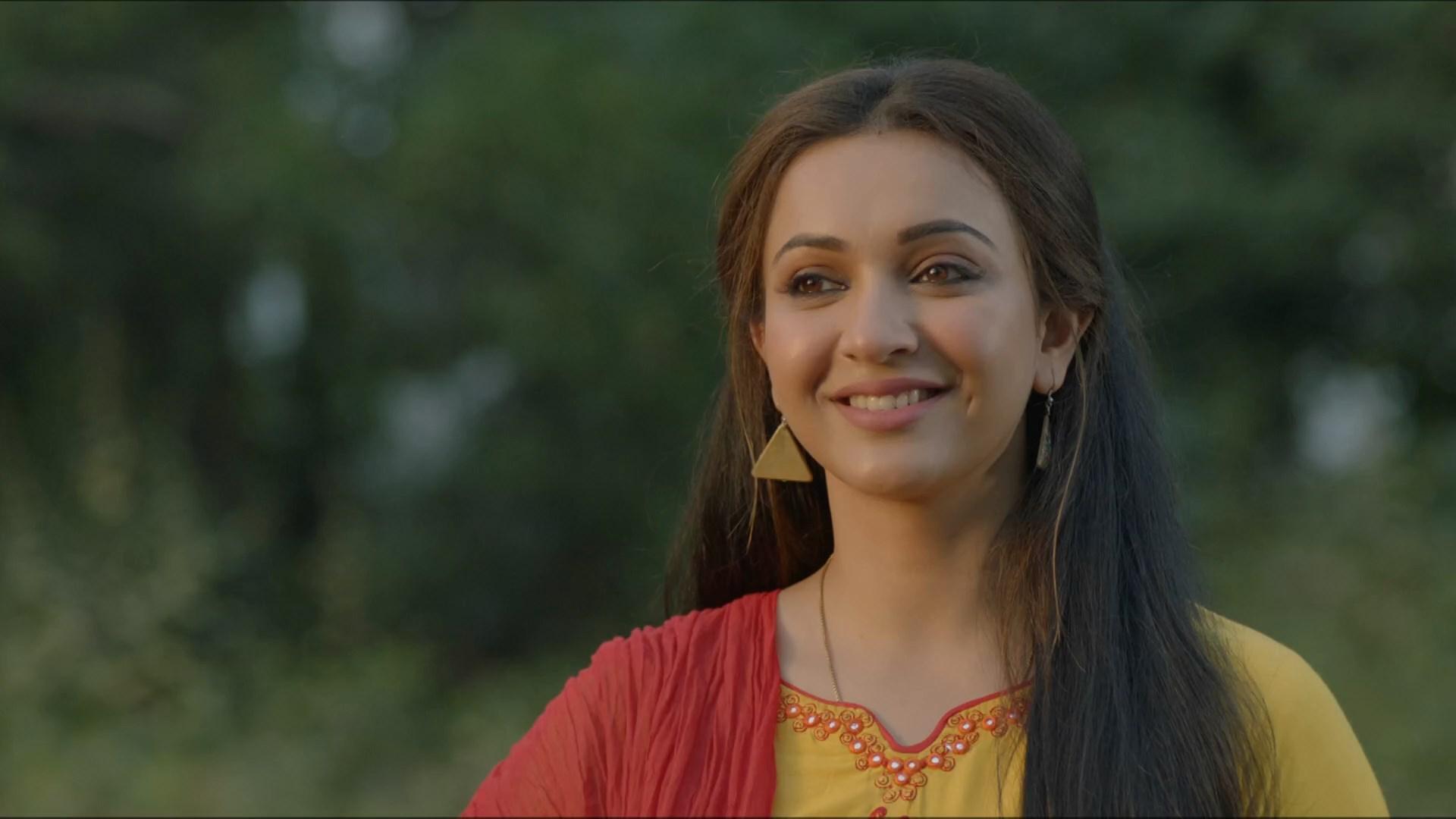 Phire Dekha (24)