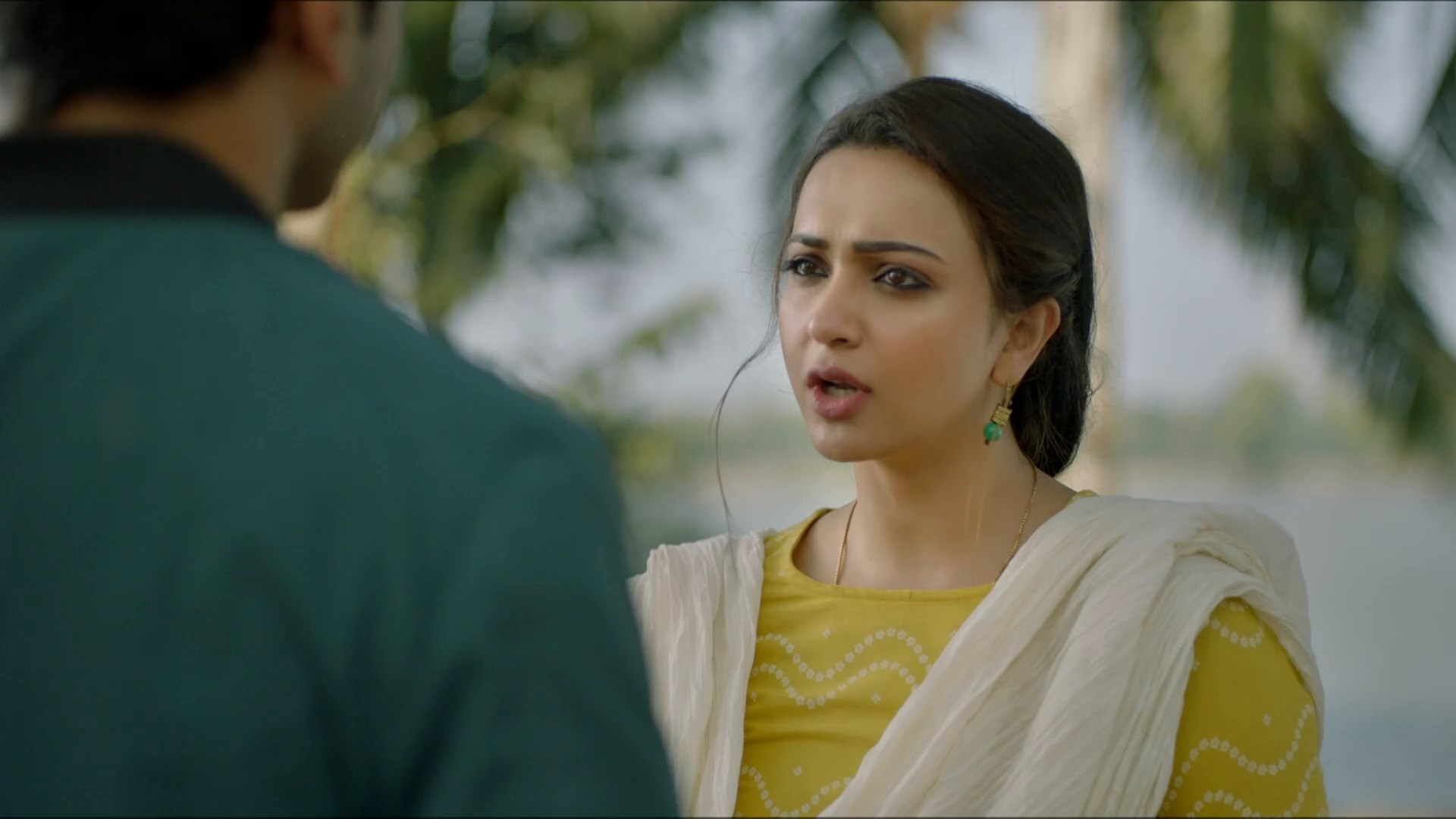 Phire Dekha (2)