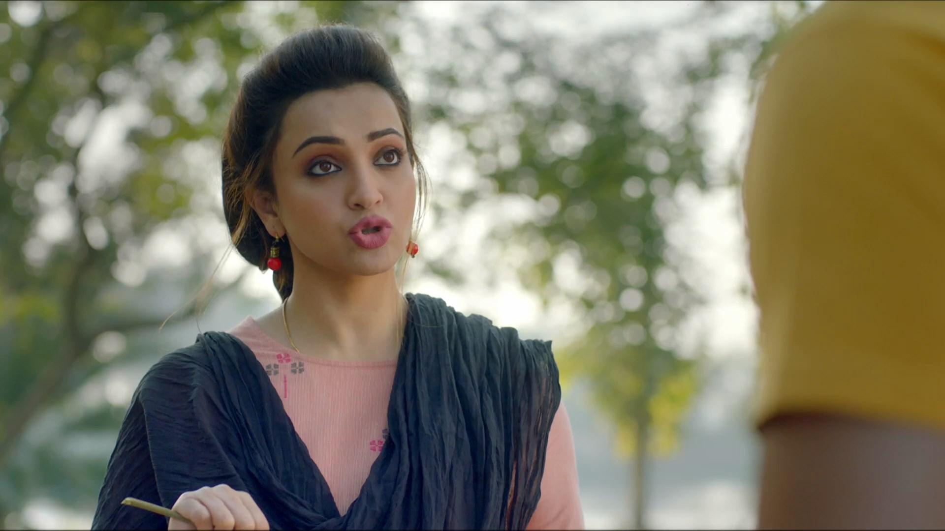 Phire Dekha (7)