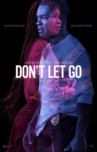Dont Let Go 2019 Hindi ORG Dual Audio 480p BluRay ESub 400MB Download