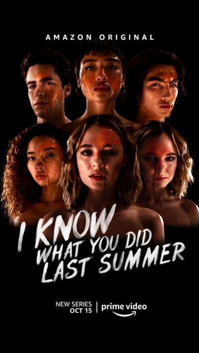 I Know What You Did Last Summer 2021 S01EP05 Hindi Dual Audo AMZN Series 720p HDRip MSub 300MB Download