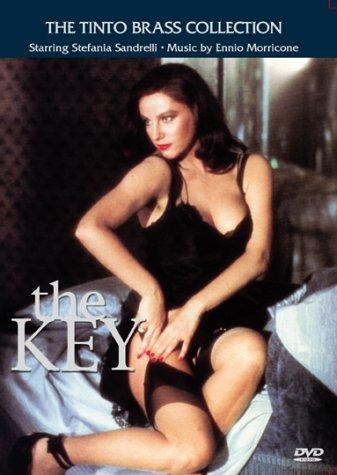 18+ The Key 1983 English 480p BluRay 350MB Download